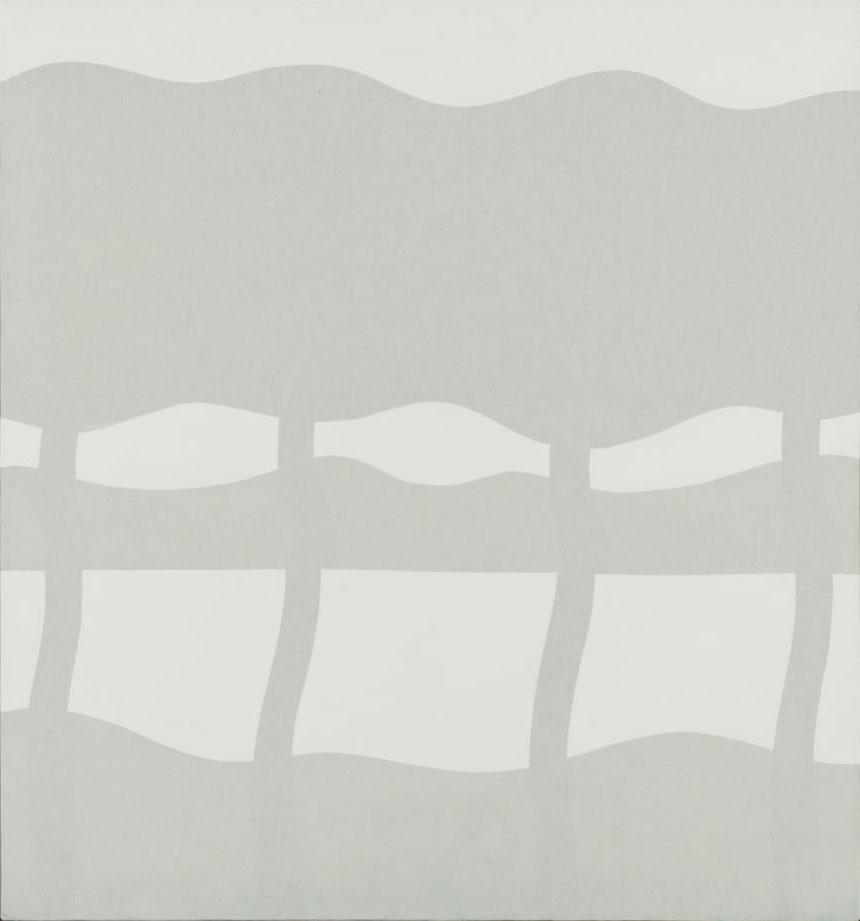 Birken – Tjuonajokk, 1966