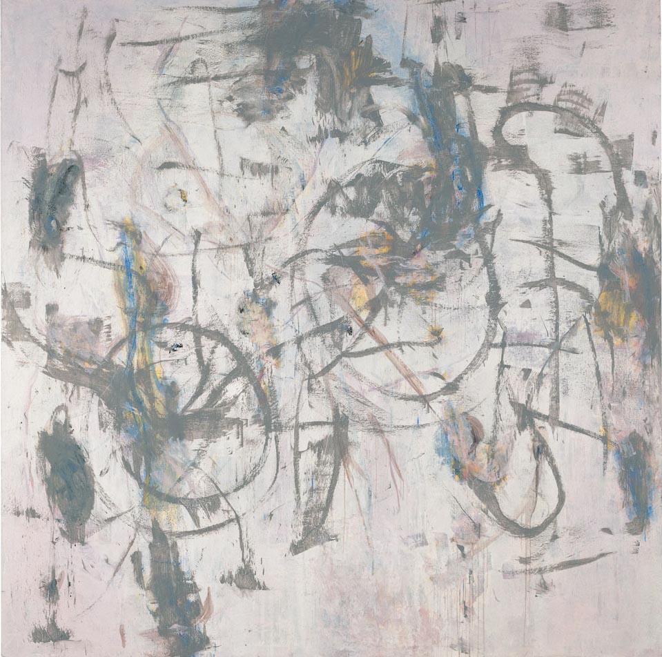Querschnitt, 1998