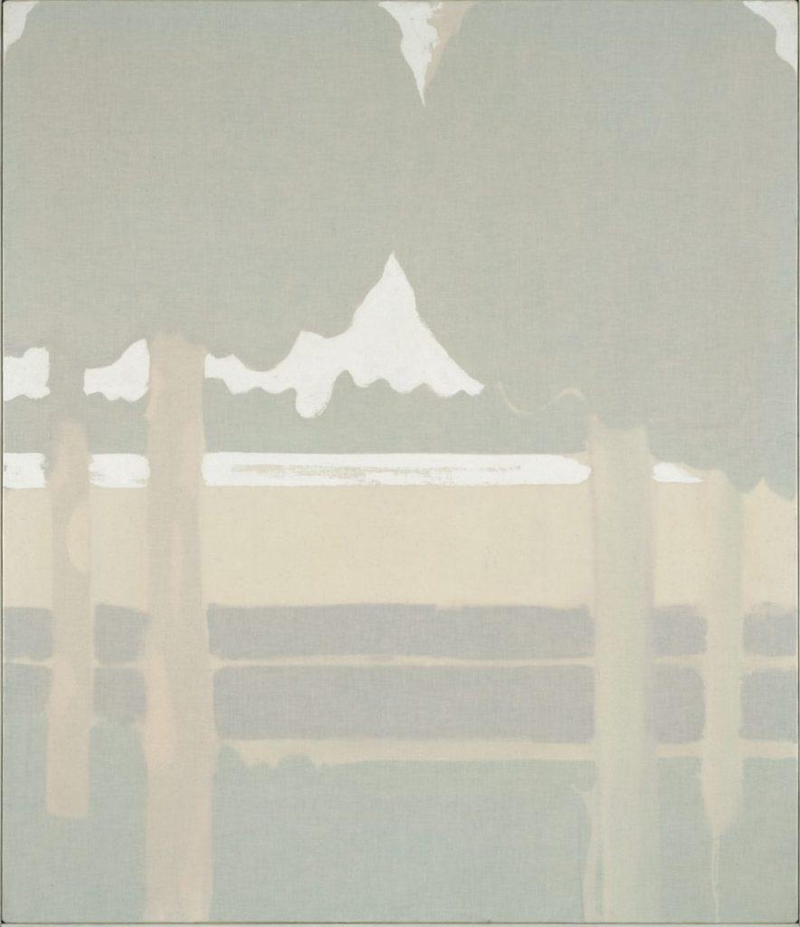Birken, 1966