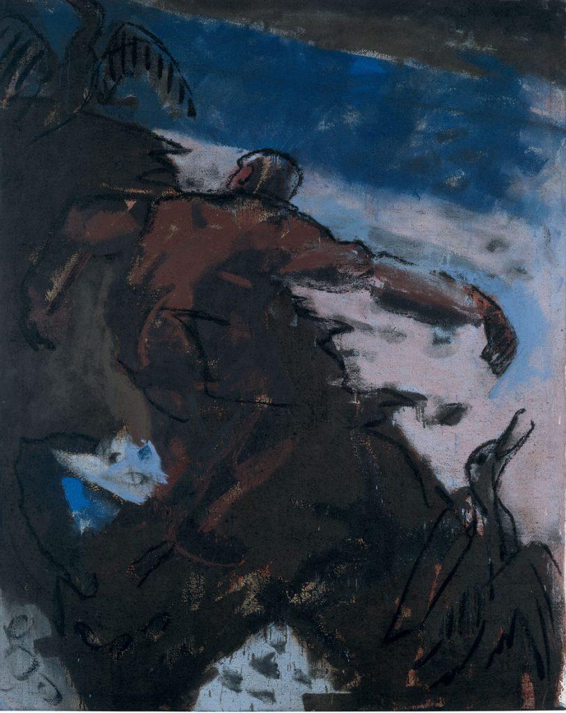 Spannweiten, 1982