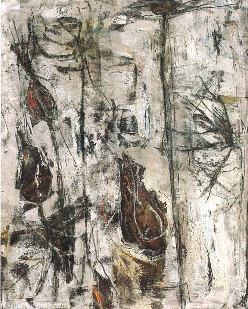 Seelensprung, 1998